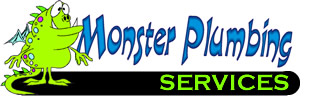 Monster Plumbing Cape Town Plumbers 24 Hours
